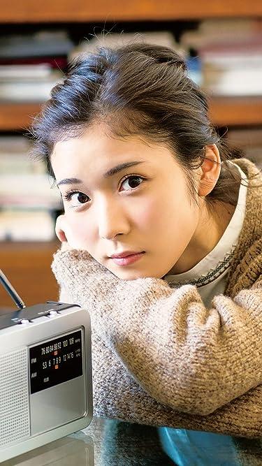 松岡茉優  iPhone/Androidスマホ壁紙(540×960)-1 - ラジオ