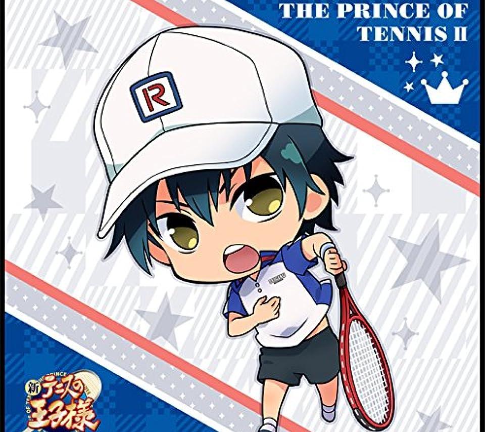 テニスの王子様 越前 リョーマ Android 960 854 待ち受け 画像46492 スマポ