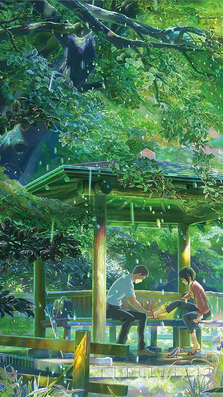Audibleのおすすめはアニメ化作品の小説やラノベ - 秋月孝雄,雪野百香里