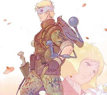 機動戦士ガンダム  iPhone/Androidスマホ壁紙(1080×960)-1 - シャア・アズナブル,セイラ・マス