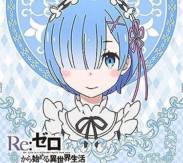 Re:ゼロから始める異世界生活  iPhone/Androidスマホ壁紙(1080×960)-1 - レム