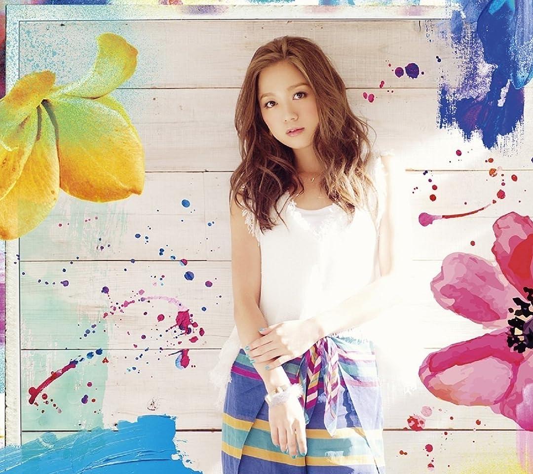 西野カナ Just Love Qhd 1080 960 画像55805 スマポ