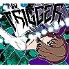ワールドトリガー-那須玲 (なすれい)-アニメ-HD(1440×1280)112415