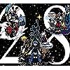 ディズニー-キングダムハーツ HD2.8 ファイナルチャプタープロローグ-アニメ-HD(1440×1280)60748