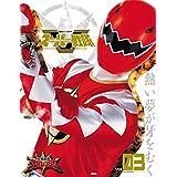 スーパー戦隊 Official Mook (オフィシャルムック) 21世紀 vol.3 爆竜戦隊アバレンジャー [雑誌] (講談社シリーズMOOK)