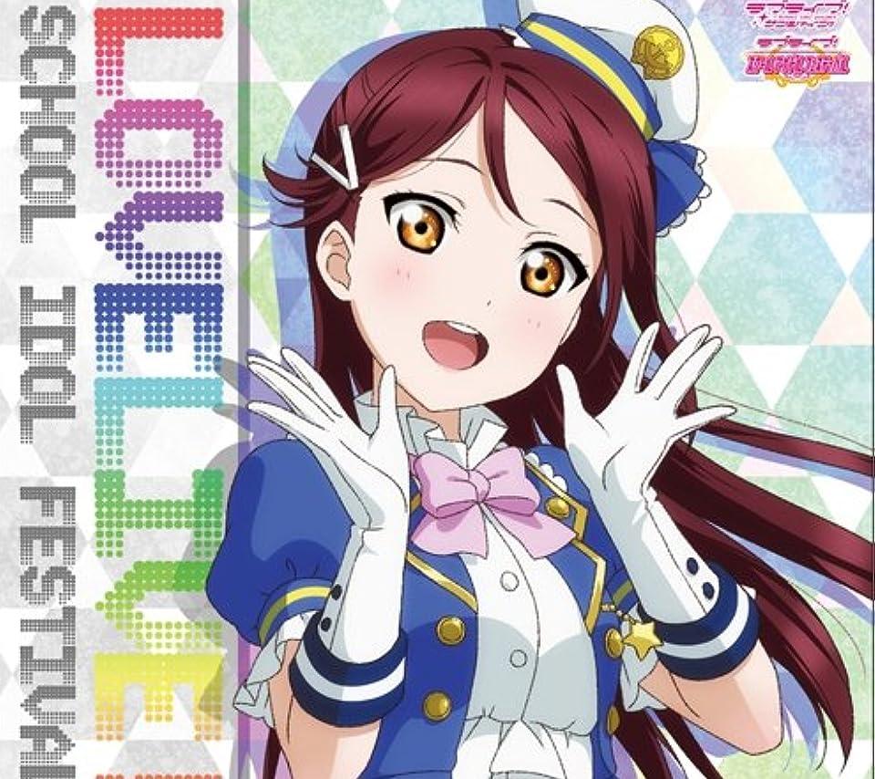 ラブライブ! 桜内梨子 Android(960×854)待ち受け 画像68009 スマポ