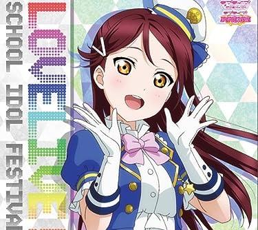 ラブライブ!  iPhone/Androidスマホ壁紙(960×854)-3 - 桜内梨子