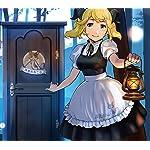 異世界食堂 HD(1440×1280) アレッタ