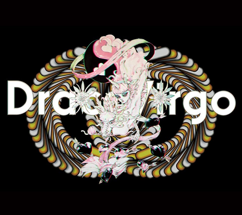 DracoVirgo 3人編成のバンド。元HIGH and MIGHTY COLORのメンバーにより結成。略称はドラヴァゴ(ドラバゴ)。 Android(960×854)待ち受け画像
