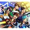 あんさんぶるスターズ!-流星隊-アニメ-HD(1440×1280)110661