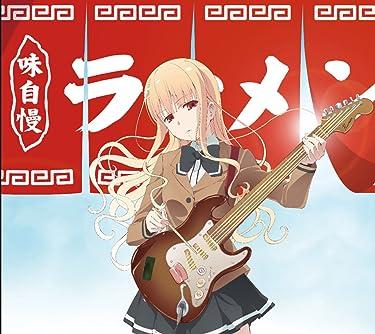 ラーメン大好き小泉さん  iPhone/Androidスマホ壁紙(960×854)-1 - 小泉さん(こいずみさん)