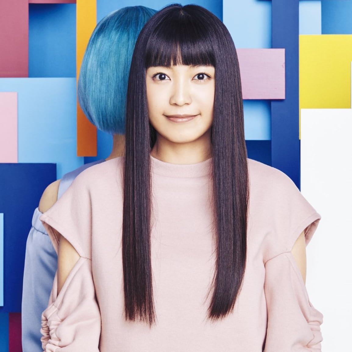 Miwa Ipad壁紙 アップデート 女性タレント スマホ用画像