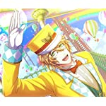 うたの☆プリンスさまっ♪ Android(960×800)待ち受け 四ノ宮那月