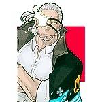 炎炎ノ消防隊 iPhone(640×960)壁紙 レオナルド・バーンズ