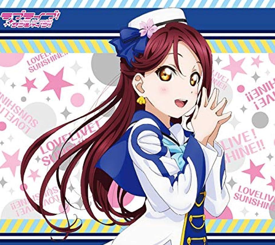 ラブライブ! 桜内 梨子 Android(960×854)待ち受け画像