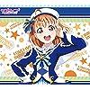 ラブライブ! - 高海 千歌 Android(960×854)待ち受け 89914