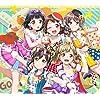 BanG Dream! - Poppin'Party 『ガールズコード』 QHD(1080×960) 92046