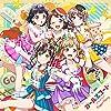 BanG Dream!-Poppin'Party 『ガールズコード』-アニメ-iPad壁紙93891