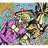ジョジョの奇妙な冒険-ジョルノ・ジョバァーナ-アニメ-Android(960×854)待ち受け87961
