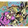 ジョジョの奇妙な冒険-ジョルノ・ジョバァーナ-アニメ-QHD(1080×960)90369