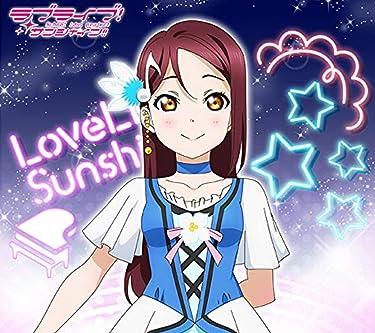 ラブライブ!  iPhone/Androidスマホ壁紙(1080×960)-1 - 桜内梨子