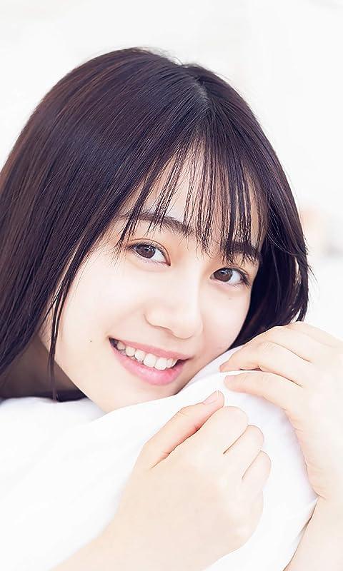 女性声優 - 伊藤美来フォトブック palette~みく色さがし~