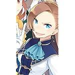 乙女ゲームの破滅フラグしかない悪役令嬢に転生してしまった… iPhoneSE/5s/5c/5(640×1136)壁紙 カタリナ・クラエス