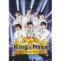 ## DVD:ミュージック