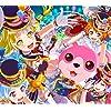 BanG Dream! - 「キミがいなくちゃっ!」ハロー、ハッピーワールド! HD(1440×1280) 99879