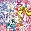 アイドルマスター - 徳川まつり 、エミリー スチュアート iPad壁紙 103950