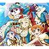BanG Dream!-「ハイファイブ∞あどべんちゃっ」ハロー、ハッピーワールド!-アニメ-Android(960×854)待ち受け108839