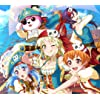 BanG Dream! - 「ハイファイブ∞あどべんちゃっ」ハロー、ハッピーワールド! QHD(1080×960) 101695
