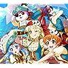 BanG Dream! - 「ハイファイブ∞あどべんちゃっ」ハロー、ハッピーワールド! HD(1440×1280) 101426