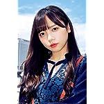 日向坂46 iPhone(640×960)壁紙 齊藤京子