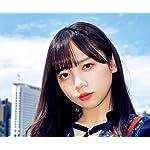 日向坂46 Android(960×800)待ち受け 齊藤京子