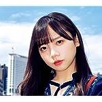 日向坂46 QHD(1080×960) 齊藤京子