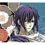 薄桜鬼  QHD(1080×960) 斎藤一