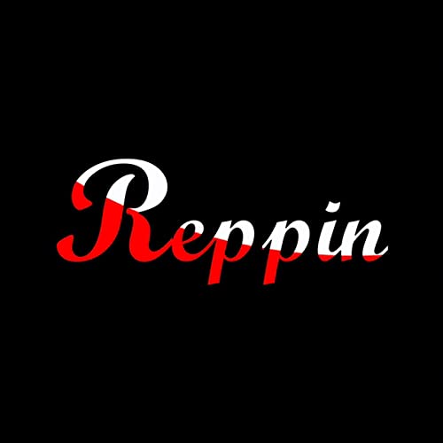 Reppin