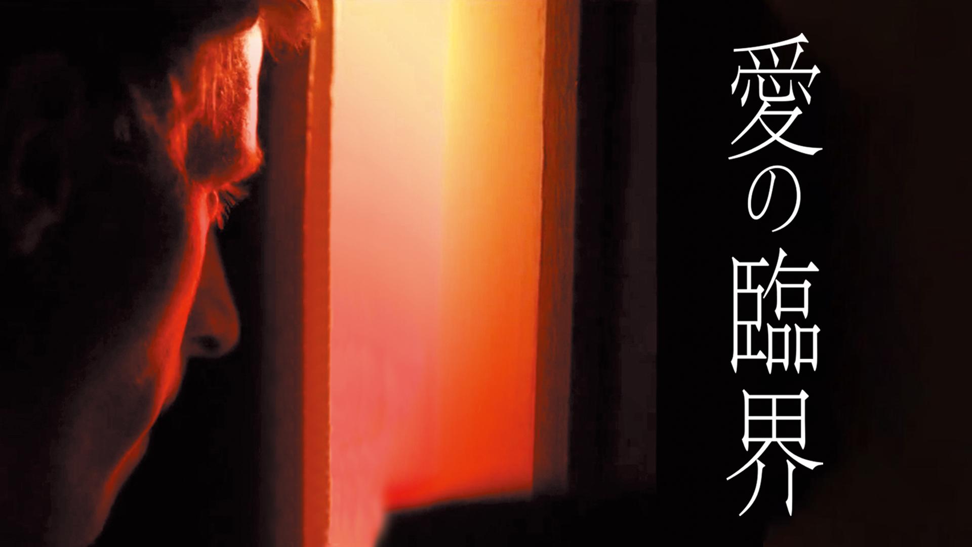 愛の臨界 (字幕版)