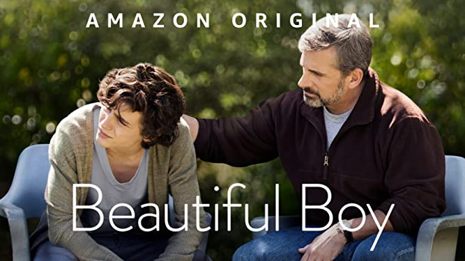 提供元:Amazonプライムビデオ