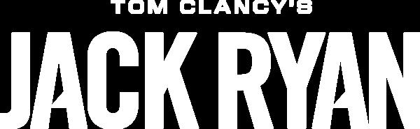 トム・クランシー/CIA分析官 ジャック・ライアン