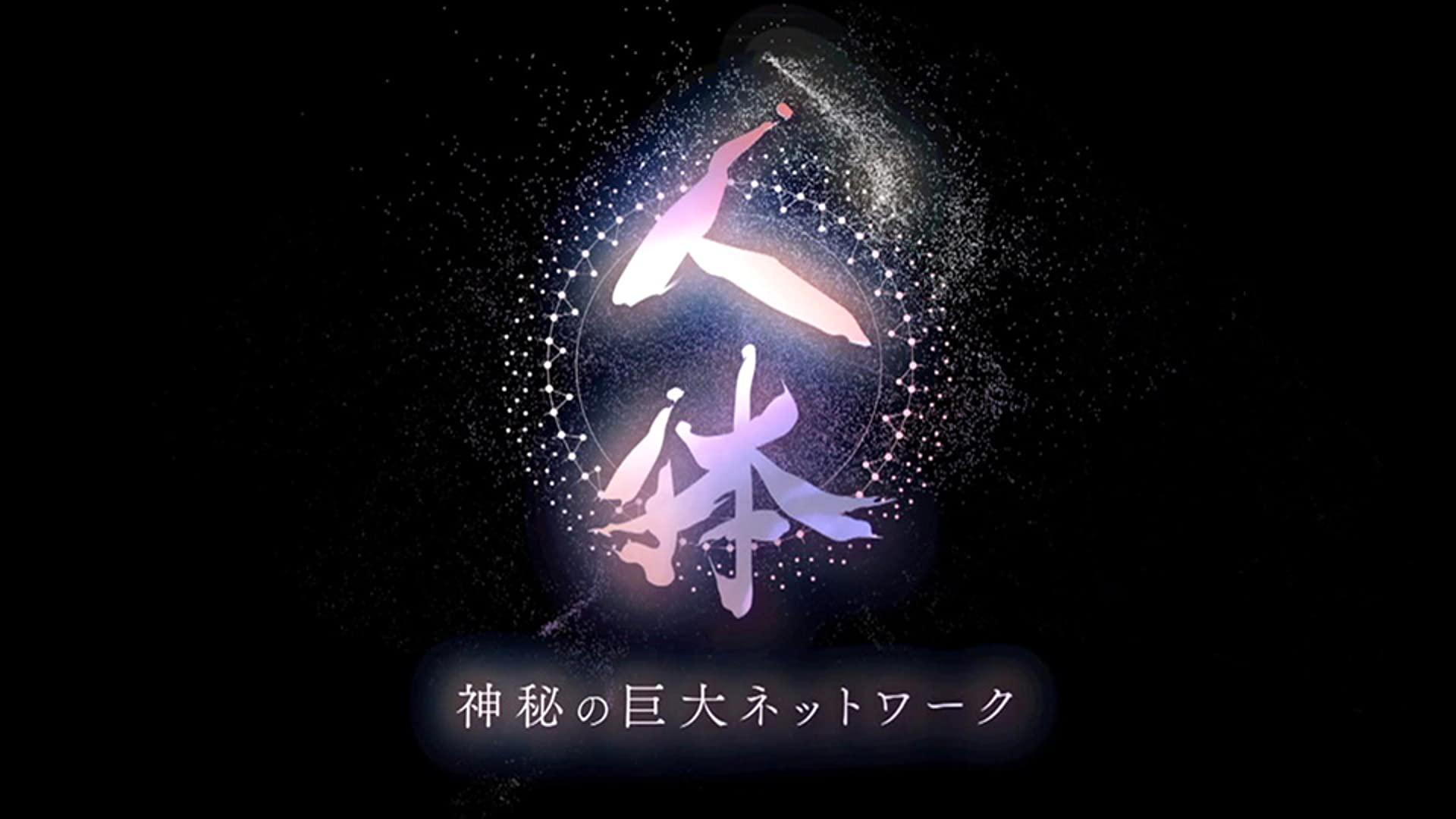 NHKスペシャル シリーズ 人体 神秘の巨大ネットワーク(NHKオンデマンド)