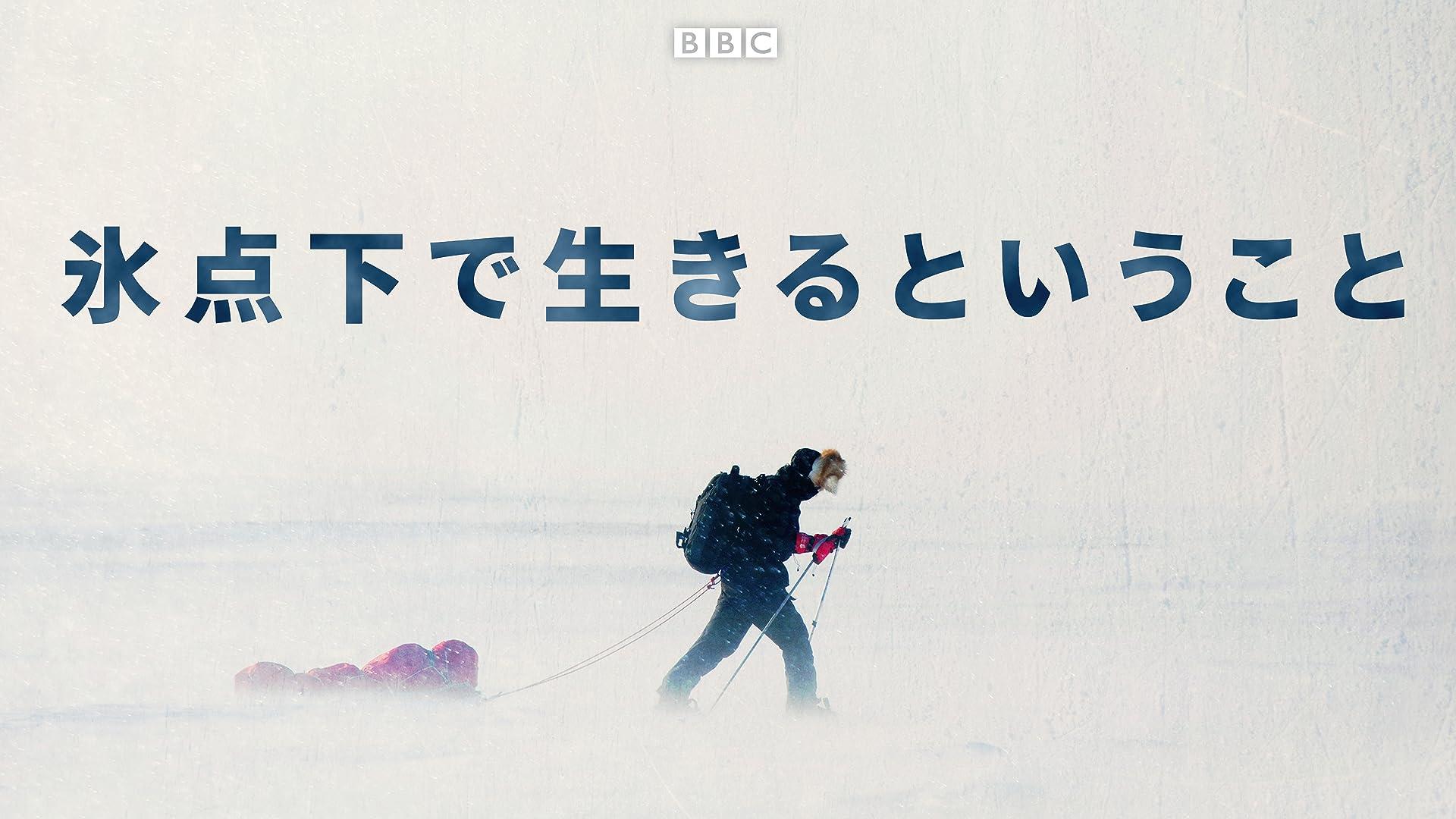 氷点下で生きるということ(字幕版)