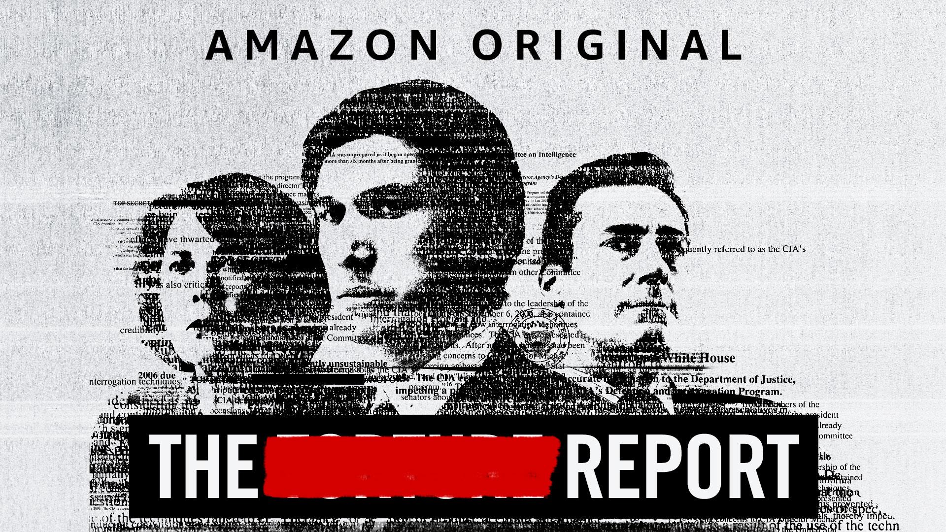 ザ・レポート