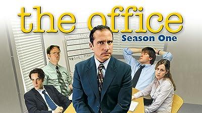 The Office (Season 1)