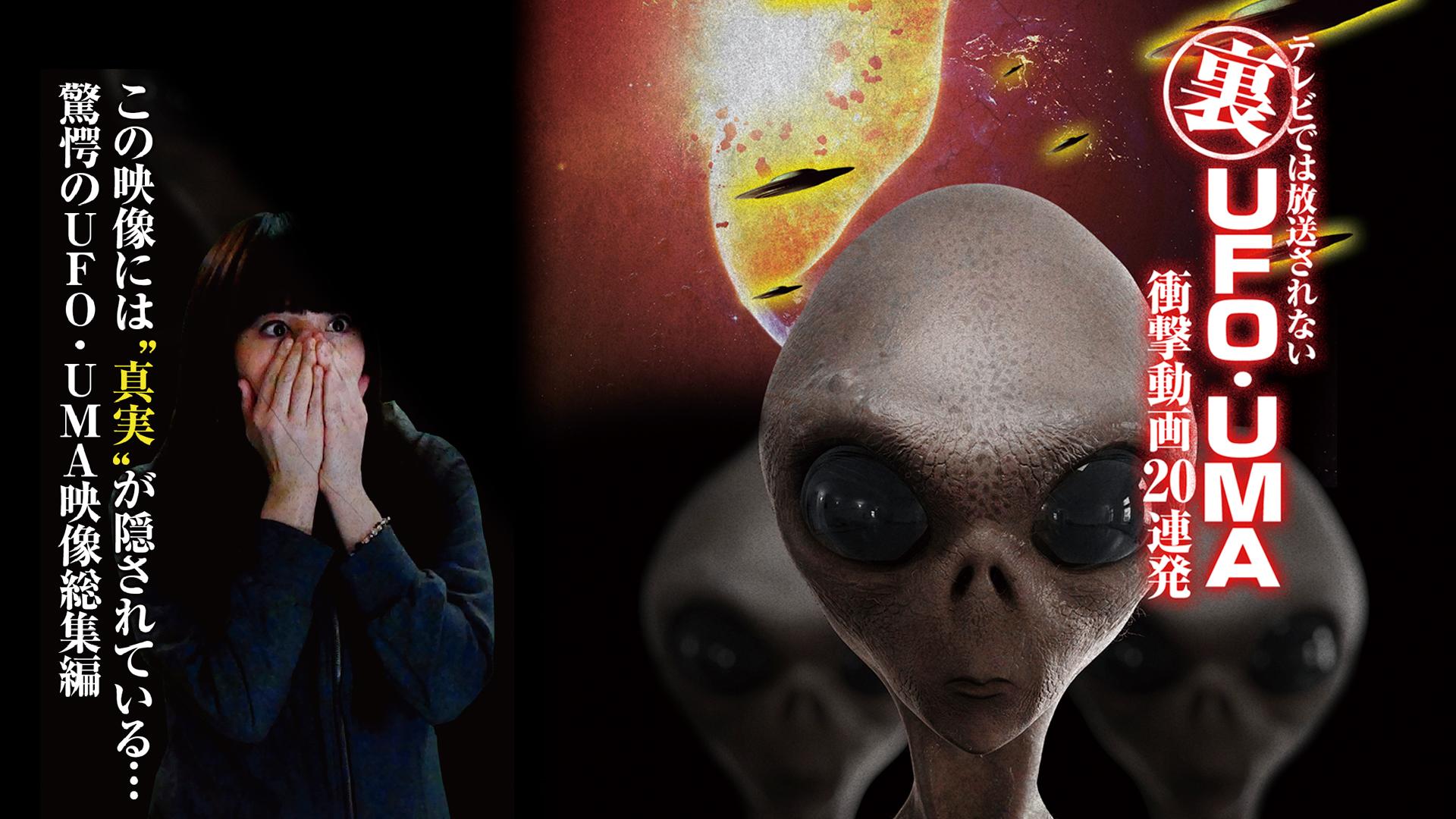 総省 米国 ufo 防