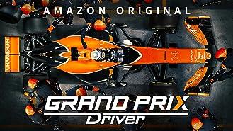 グランプリ・ドライバー - シーズン1 (字幕版) (4K UHD)