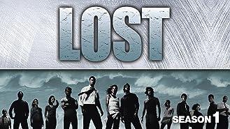 LOST シーズン1 (字幕版)