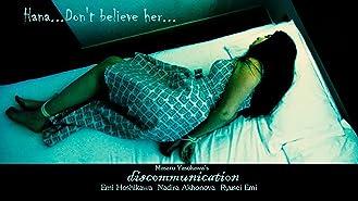 discommunication