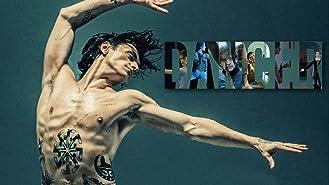 ダンサー、セルゲイ・ポルーニン 世界一優雅な野獣(字幕版)